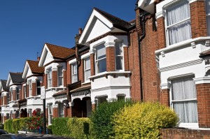 relocation services Dulwich