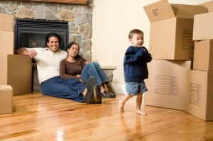 relocation services uk